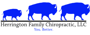 Chiropractor in Amherst, NY