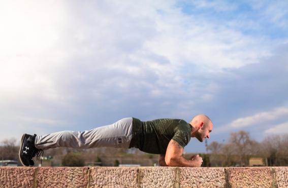 3 Grеаt Stabilization Exеrсіѕеѕ Tо Prevent Low Back Pain